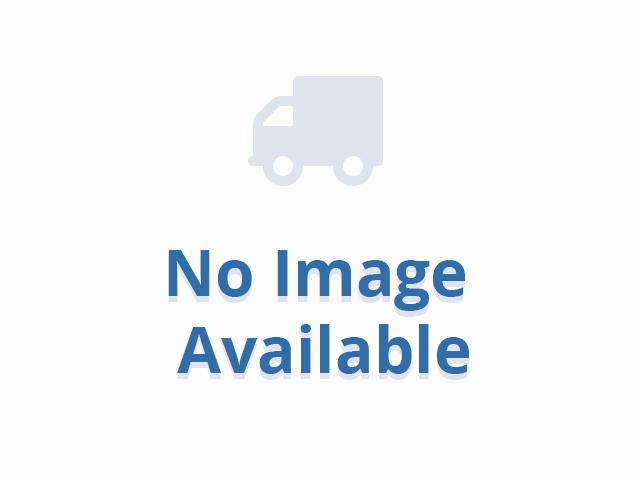 2014 Express 2500 4x2,  Empty Cargo Van #5643365A - photo 1